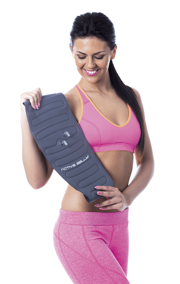 ActiveBelly Burn Belly Fat